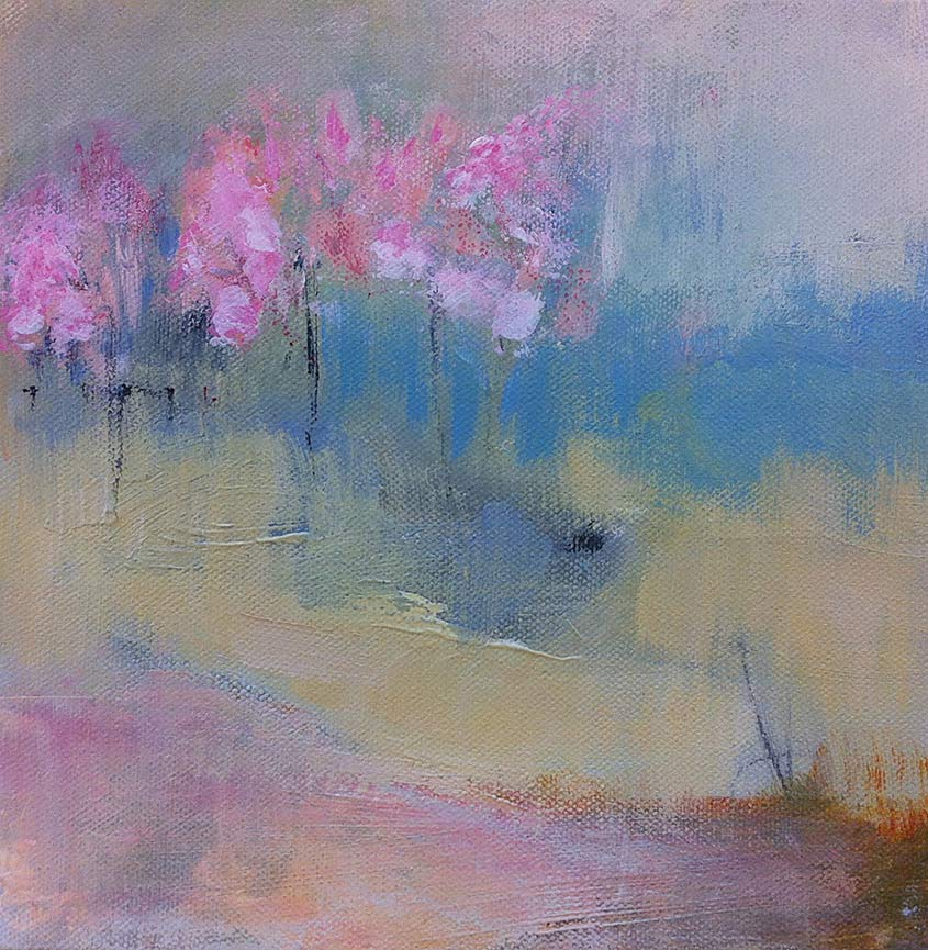 santa rosa plum trees