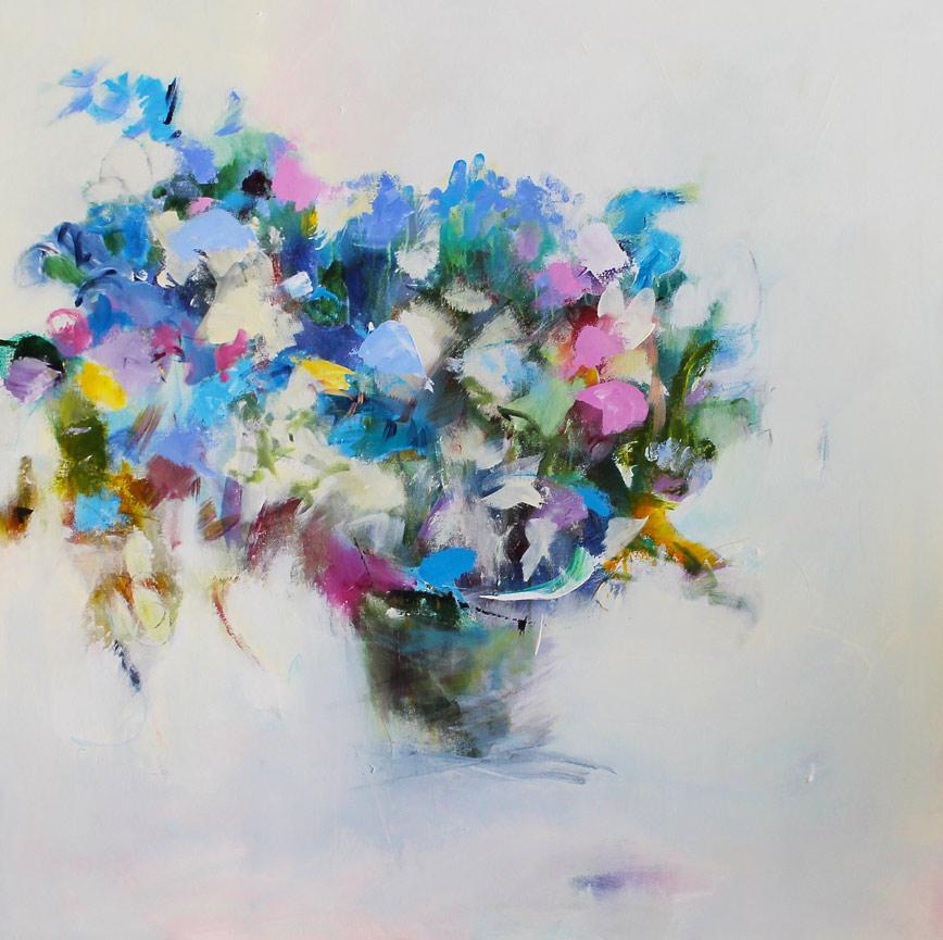 spring-bouquet-36-x-36