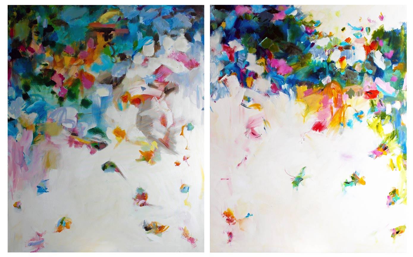 flutter-(diptych)-web
