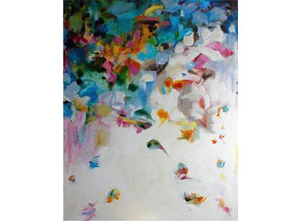 flutter (a)