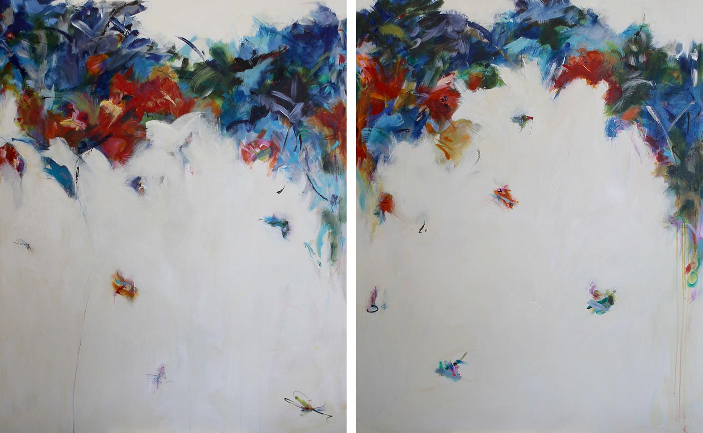 whirl-diptych-60-x-96