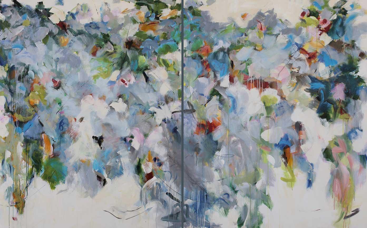magnolia-and-rain-60-x-96-web