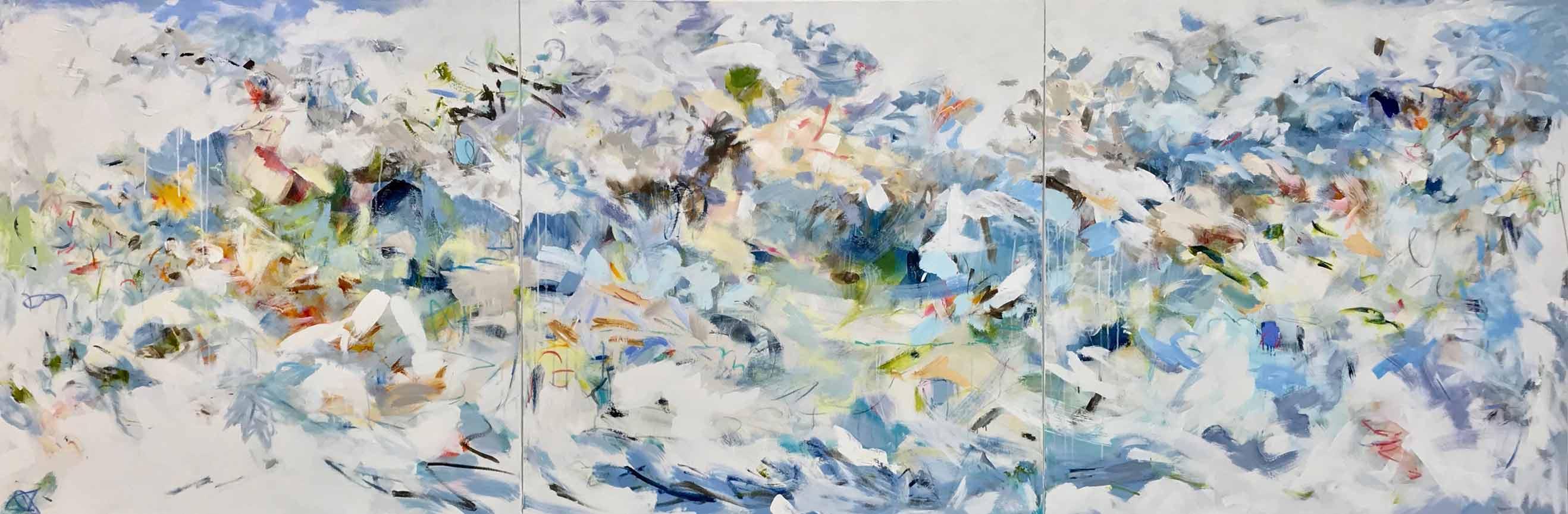 billowing-(triptych)-web